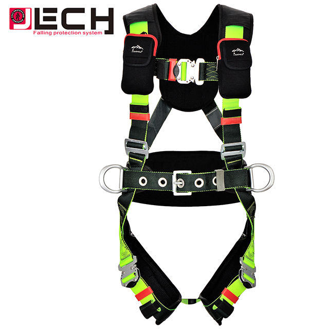 Working belt (manufacturer)