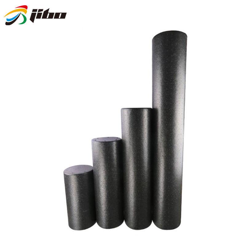 Высокое качество Китай дополнительные высокой плотности черный <span class=keywords><strong>epp</strong></span> Йога Foam Roller