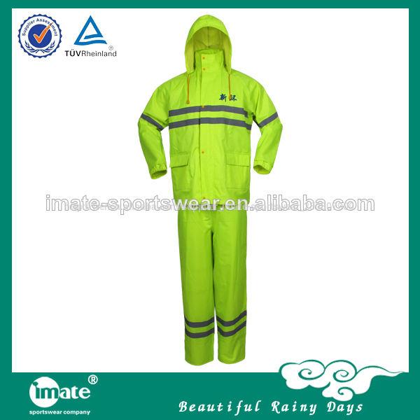 succinct rainsuit <span class=keywords><strong>imperméable</strong></span> et respirant