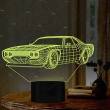 FS-3301 new product ideas 2019 car promotional gifts Birthday Car Gift Items for Men