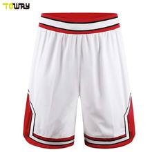 custom mens blank basketball shorts wholesale
