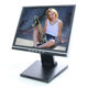 Fashional 15 inch TFT-LCD Touch Monitor Cheap Touch Screen Panel Monitor