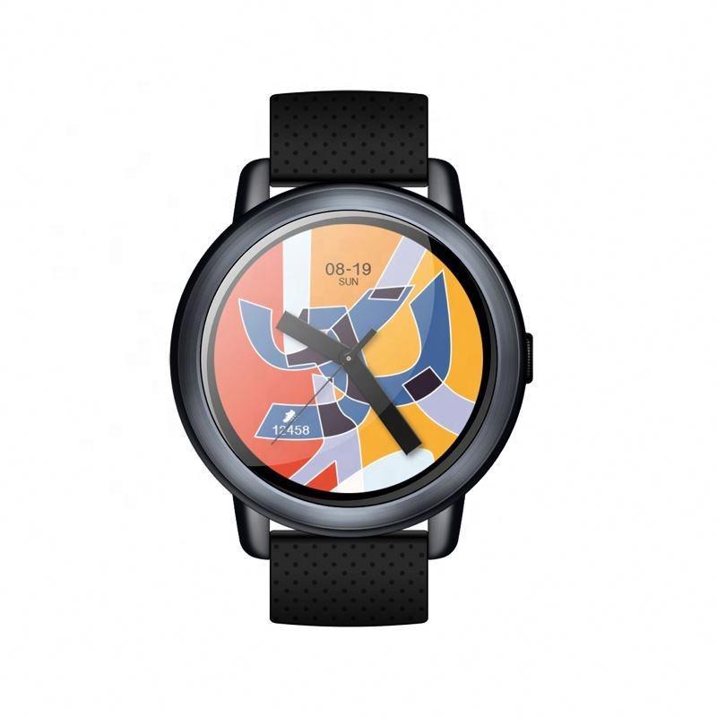 Fashion Wif Kamera Kartu SIM GPS Android Z29 Smartwatch 4G Smart Watch <span class=keywords><strong>Ponsel</strong></span>