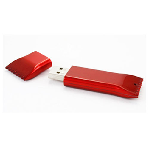 Holiday Gift Groothandel Snelle Levering Kit Kat USB Flash Drive