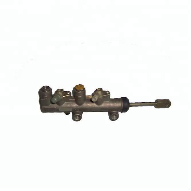 Clutch Master Cylinder Hydraulic Suzuki:GRAND VITARA II 2 23810-64J00