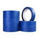 Free Sample 14 Days UV Resistant Easy Removal Blue Painter Masking Tape