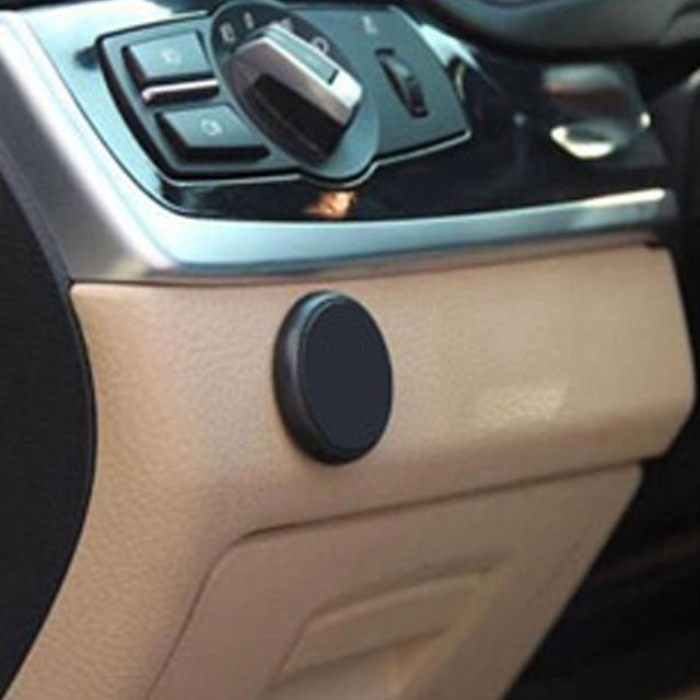 magnet holder for Car A/c cellphone holder