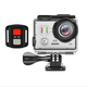 Shenzhen Shinyloam Waterproof Extreme Action Sports Camera Full HD Mini DV 1080P WIFI Sports Video Camera