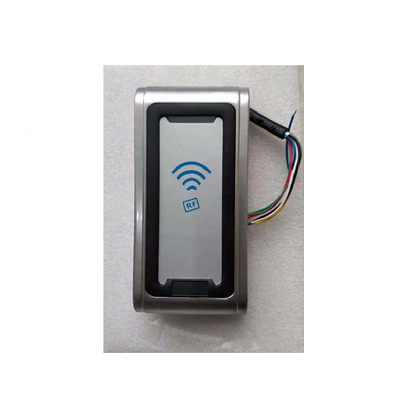 Smart Low Price RFID Access Control Unit Card Reader