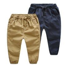China Wholesale Toddler Boys Clothing One Piece Frock Designs Newborn Baby Pants