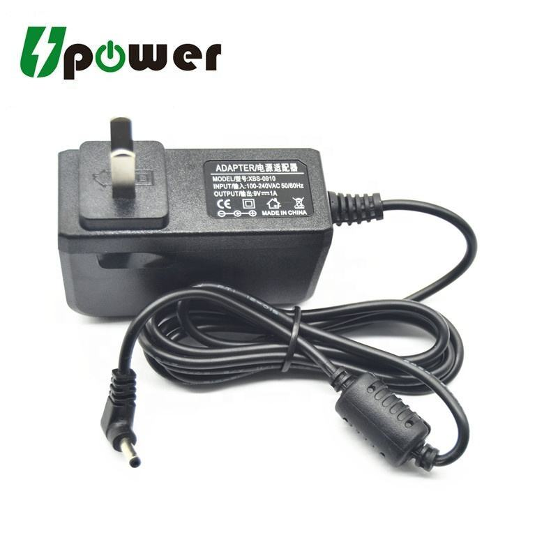 Brand New 9V 1A Charger Replacement for Pax S90 Parts Pos Terminal Charger Adapter