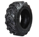 China supplier Best price wheel loader otr tires SLR4A R-5 12.5/80-18 Advance off road tire (OTR tyre)