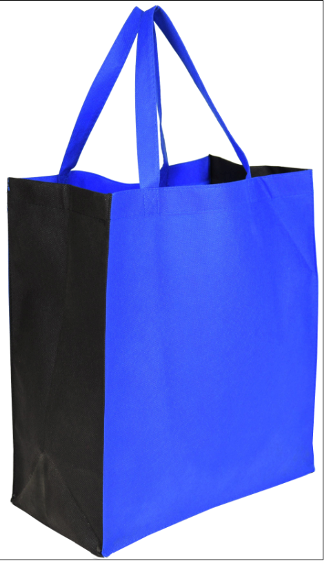 New products 2016 innovative Non woven bag