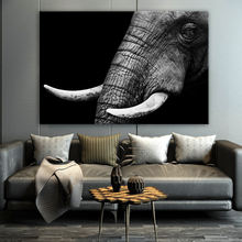 Customized Wall Picture HD Canvas Art Prints for Home Decoration