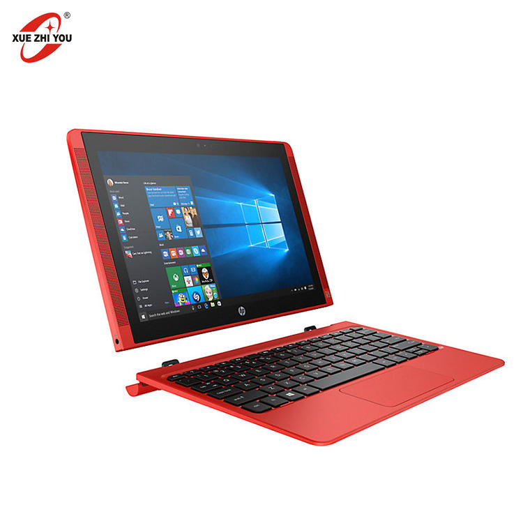 China high quality best 12.6 inch 13 inch Ram 8G touch screen smart pro surface 2 in 1 laptop tablet PC with good price