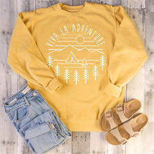 Custom Logo Text CREWNECK SWEATSHIRTS Women Sexy Outfits Tops Jogger Autumn Fall Style Sweats