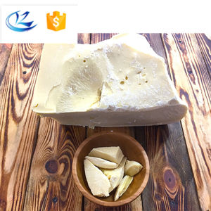 Best african edible pure natural cocoa butter ingredients price