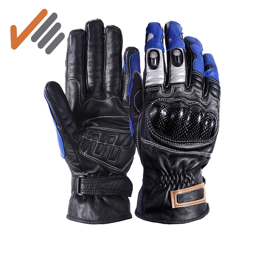 Sunnyhope Auto Motorcycle Racing sports glove Motocross gloves