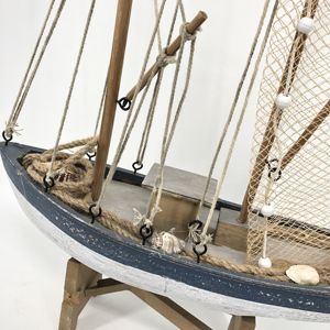 Houten Schepen Modellen Kits Boten Schip Model Kit boten model