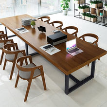 latest office table designs conference table dining table