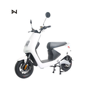60 v EEC 2 휠 1000 w Smart 긴 Range Lithium Battery Electric Scooter