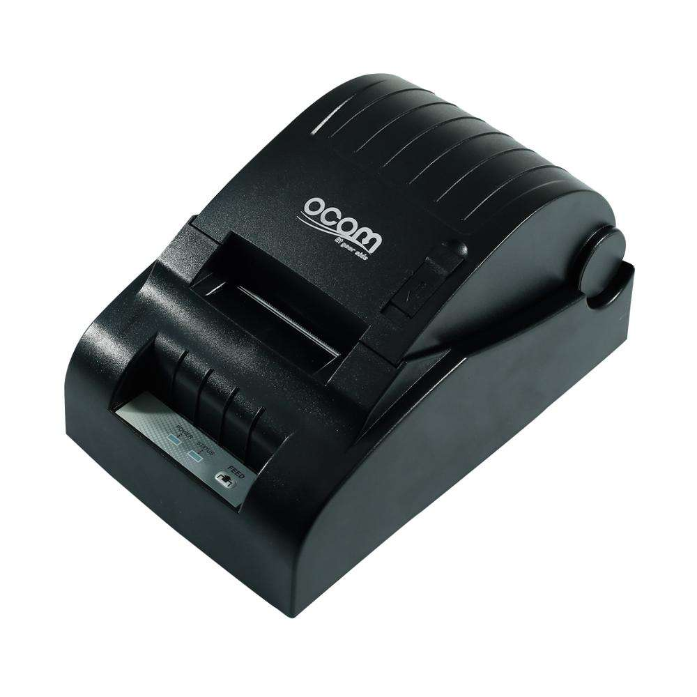 (OCPP-582) High Quality 58mm POS Thermal Receipt Printer