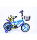 children bicycle for 8 years old child bicycle for children kids bike 16 inch