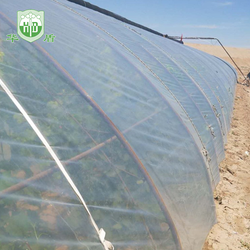 Cheap and easy to use plastic film for agriculture Greenhouse