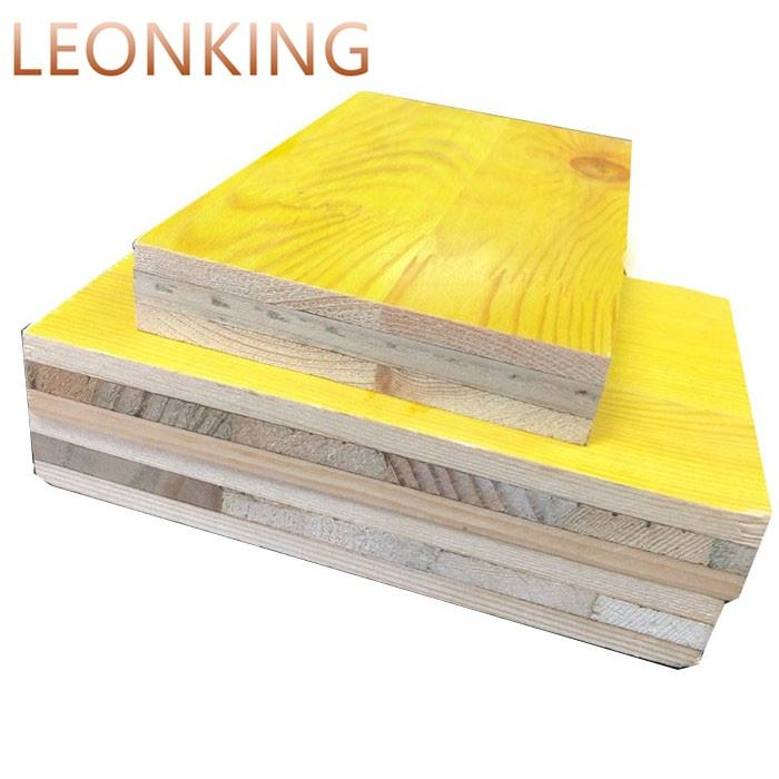 china factory price three layer shuttering board / doka like formwork panels for sale