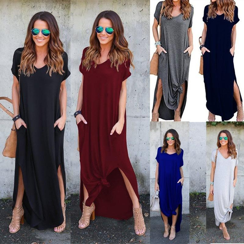 wholesale clothing best birthday gift for girlfriend hot sexy dress plus size dresses