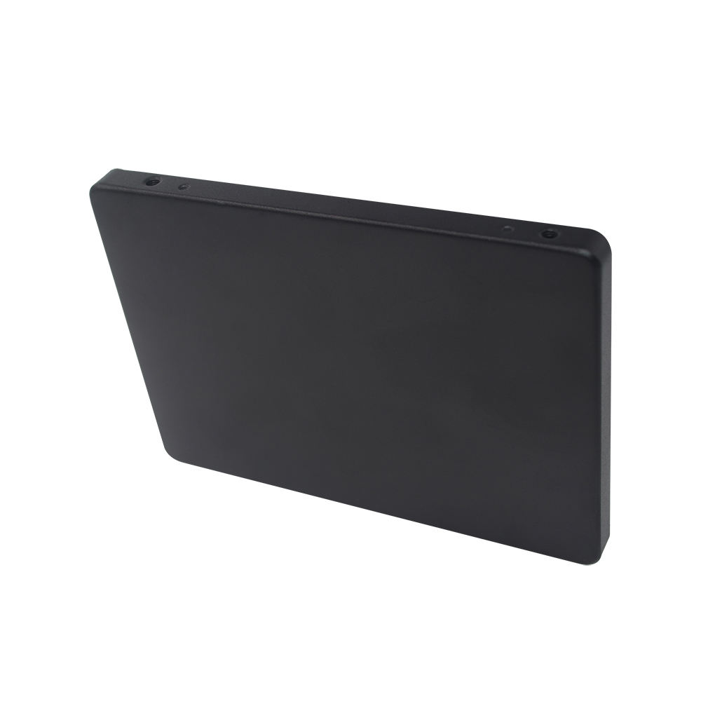 <span class=keywords><strong>SSD</strong></span> SATA3 2.5 ''Inch Hoặc 2.5 120 GB 240 GB 480 GB 960 GB 32 GB 60 GB 128 GB 256 GB 512 GB 1 TB
