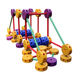TINKER TOY Essentials Value Set Preschool Education Toy
