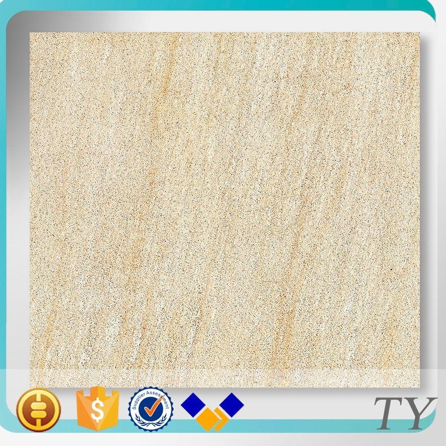 60x60 sandstein wand Florida fliesen feinsteinzeug