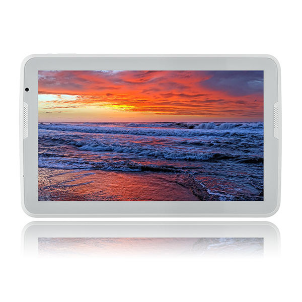 HIPO A106 10.6 inch HD Screen <span class=keywords><strong>Android</strong></span> Tablet mit USB 2.0 <span class=keywords><strong>Android</strong></span> Quad-Core Tablet PC für die Zeit Anwesenheit im Büro