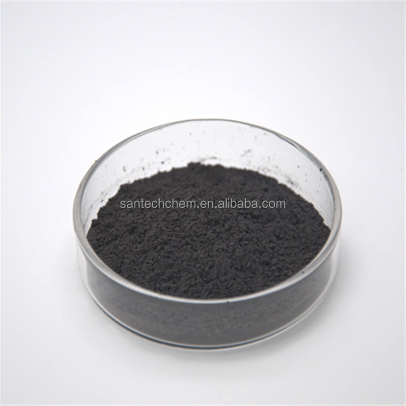 pure 99.99% 4N selenium metal nana powder with 60 mesh