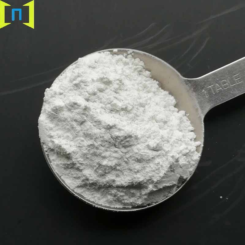 acicular wollastonite powder filler used for plastic and rubber