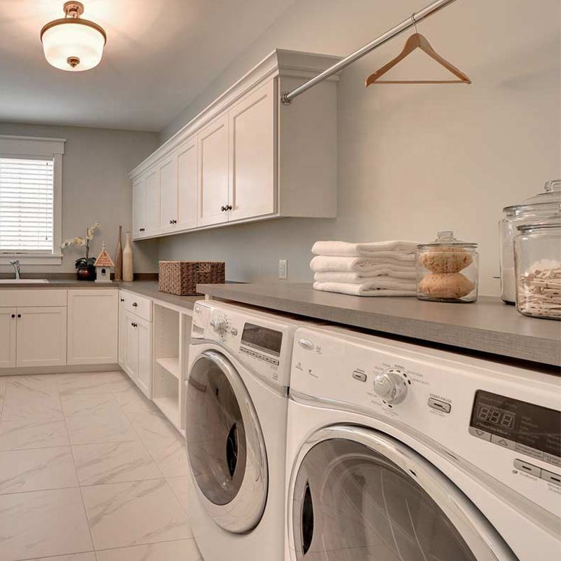 laundry room sink cabinet laundry drying cabinet