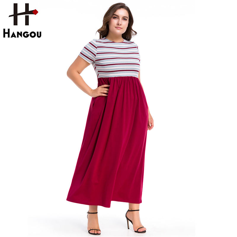 Unique design best dress for big chest large womens clothing websites dresses for heavier ladies