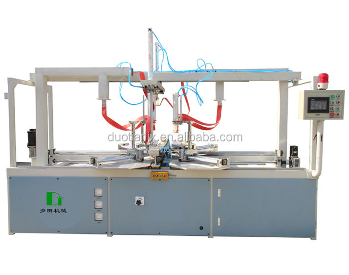Picture Frame Joiner/High Frequency Picture Framing Machine