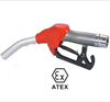 Germany style top quality Automatic nozzle for fueling petro