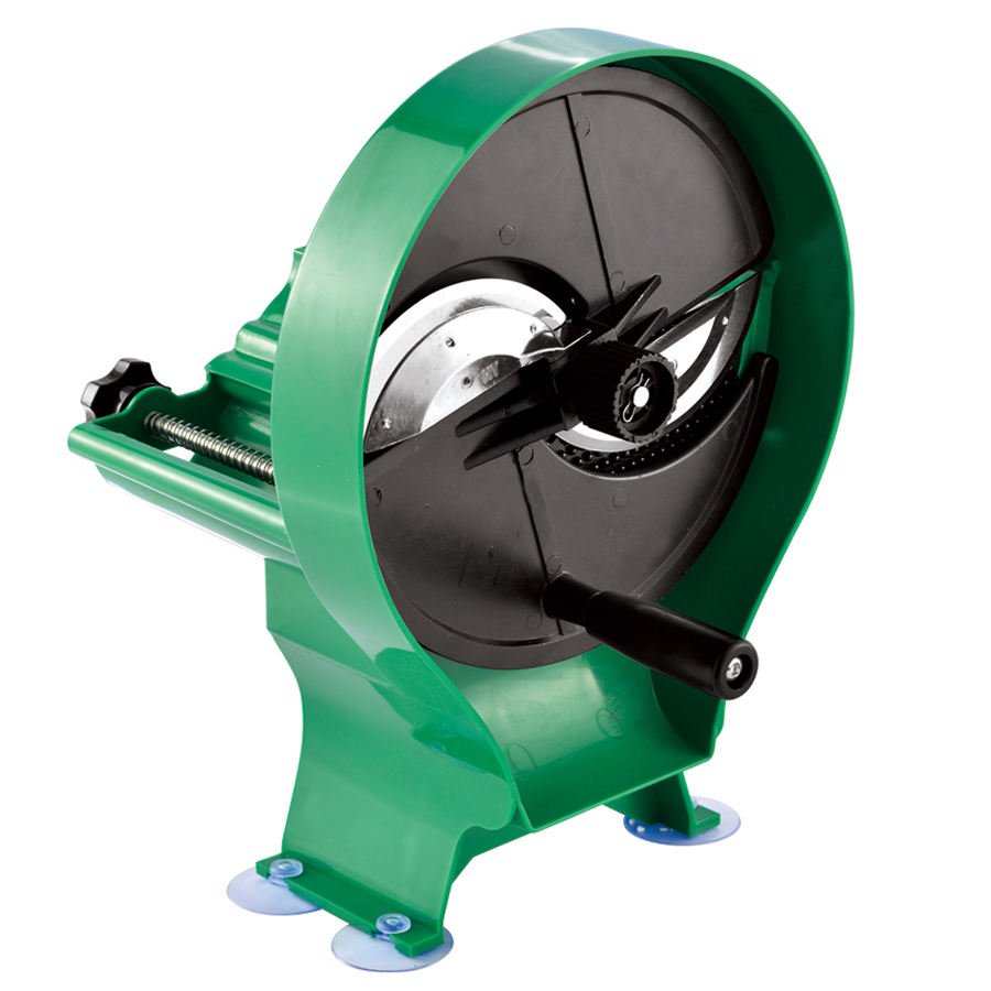 2019 Home Commercial Manual Vegetable Fruit Slicer Cutter