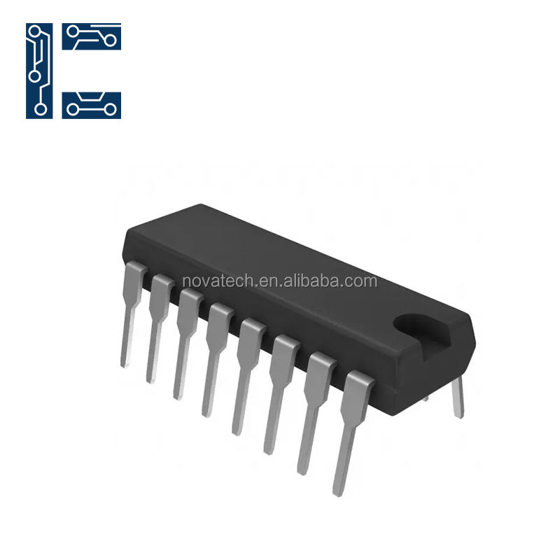 Электронный компонент Shenzhen Embedded - FLASH микроконтроллеры IC PIC16F628A-I/P PIC16F628A