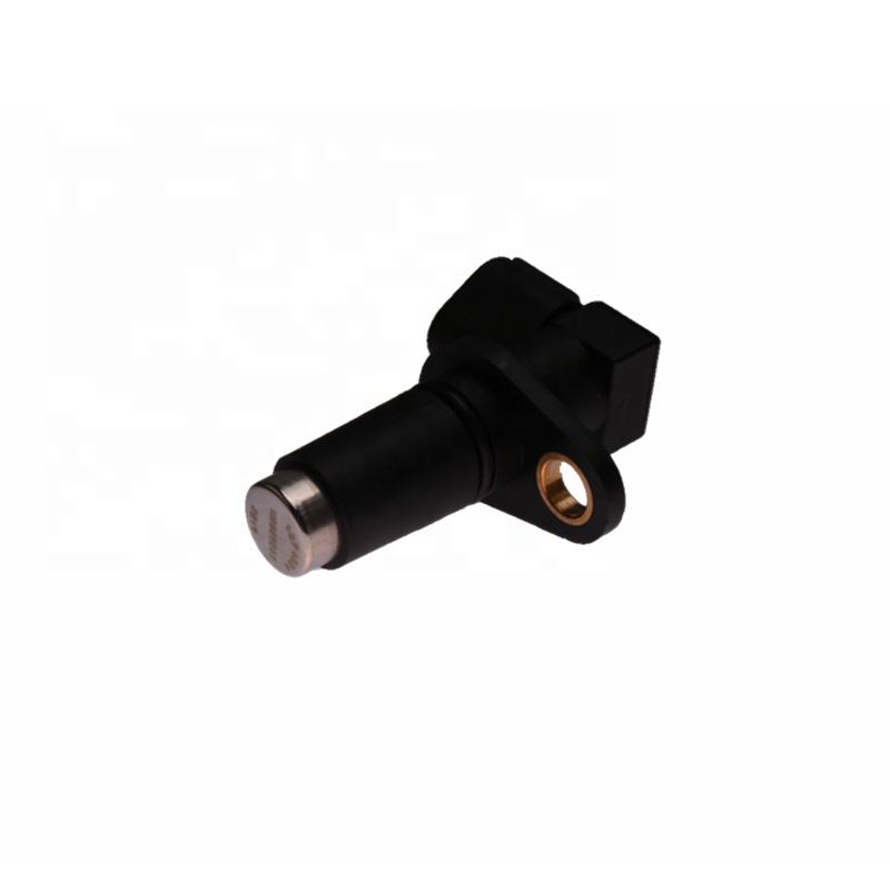New Speed Sensor 716//30123 for JCB Parts 3CX 4CX 716//30123 71630123 716-30123
