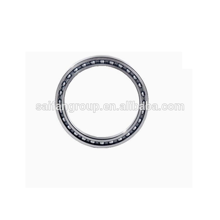 NTN Agricultural Machinery Bearing 61828 2RS/Z/ZZ Bearings NTN 61828-2RS 61828-ZZ Thin wall Type Deep Groove Ball Bearing