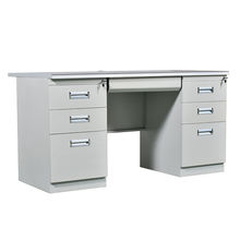 office executive desk drawers white office desk