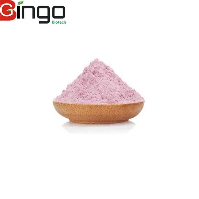 Factory supply 100% pure nature Hot selling sweet food concentrate taro powder