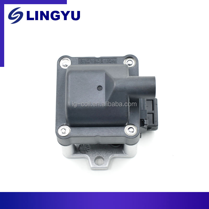 Boat Outboard Plug Cap Assy 663-82370-01 663-82370-00 for Yamaha Parsun Outboard 4HP 200HP 2F Generator 2//4-stroke Engine