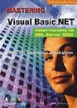 Visual Basic. Net: Database Programming With SQL Server 2000 Training Tutorial
