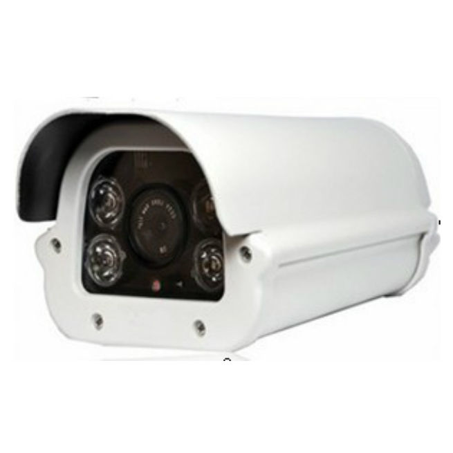 1080P <span class=keywords><strong>Sony</strong></span> IMX122 Lage Verlichting 3G Draadloze Mini <span class=keywords><strong>Wifi</strong></span> Ip Bullet Cctv Camera
