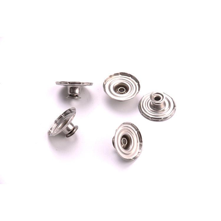 Fengyuanhong Doppelseitige Ma/ßband Push Button Tailor Tuch Lineal K/örper Sewing K/örper N/ähen Messwerkzeug Blau